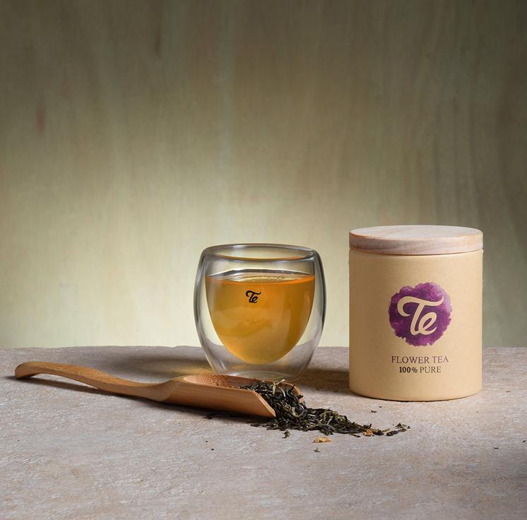 תה יסמין