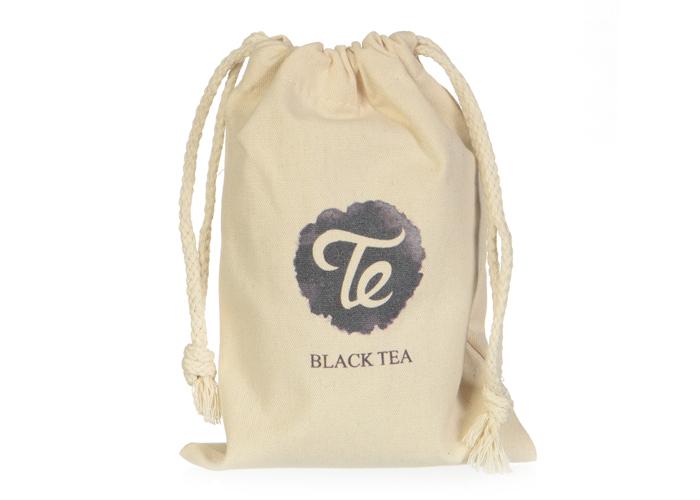 תה שחור תיונים טבעיים