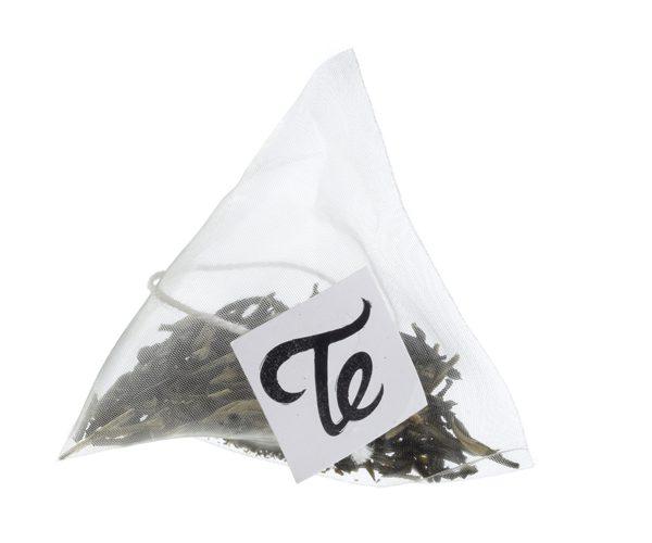 תה ירוק תיון טבעי