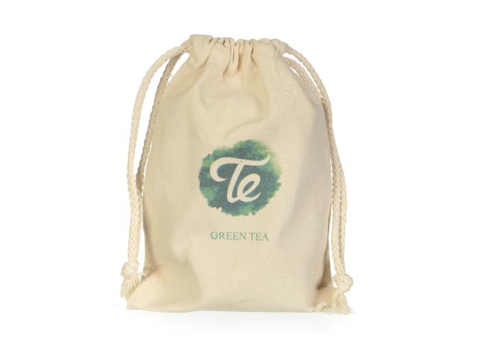 תה ירוק תיונים