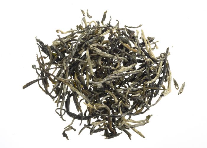 תה ירוק טבעי תפזורת