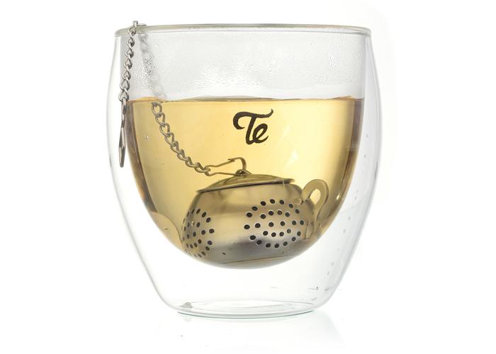 חולט תה מנירוסטה