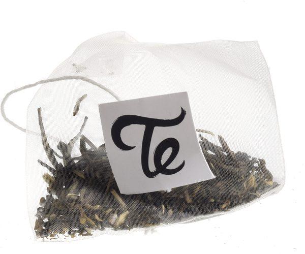 תיון טבעי תה יסמין