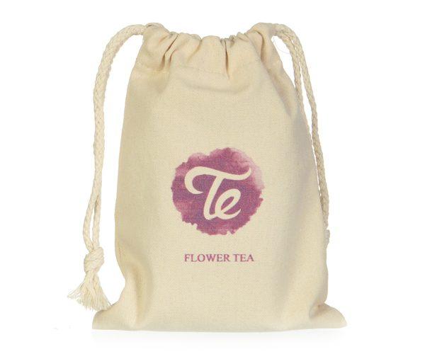 תה יסמין תיונים