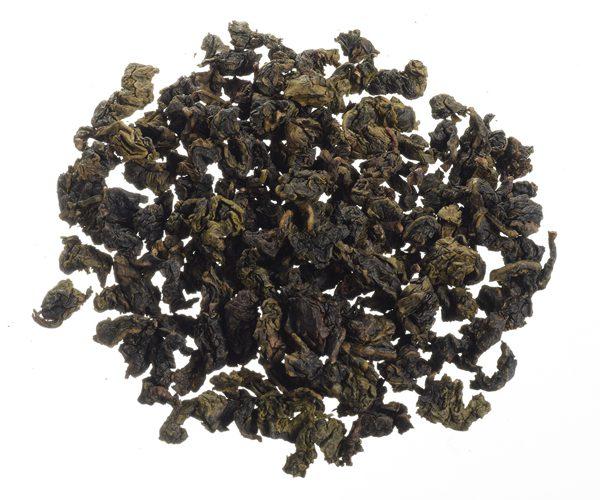 תה אולונג טבעי תפזורת