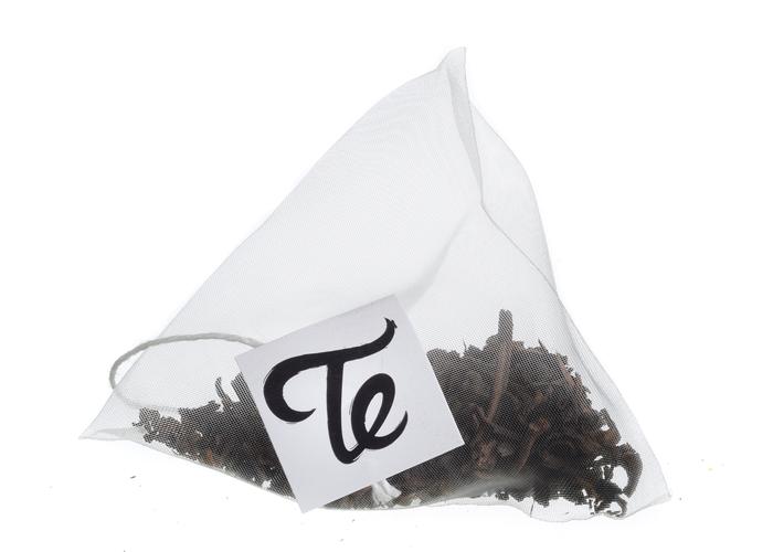 תה פואר תיון טבעי מתירס