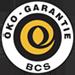 לוגו QKO GARANTIE