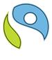 לוגו fairtrade